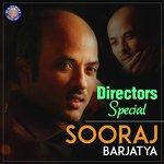 Directors Special - Sooraj Barjatya songs mp3