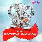 Top Ganesh Bhajans songs mp3