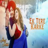 download Ek Tere Karke (Jind Jaan) Mannat Noor mp3 song