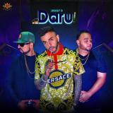 download Daru Roach Killa,Juggy D mp3 song