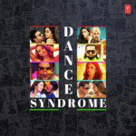 Dance Syndrome songs mp3