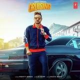 download Cruising Monty Singh,Mista Baaz mp3 song