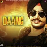 download Daang Rajvir Jawanda mp3 song