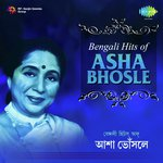 Bengali Hits Of Asha Bhosle songs mp3