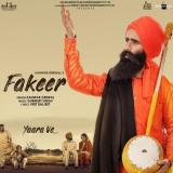 download Fakeer (Yaara Ve) Kanwar Grewal mp3 song