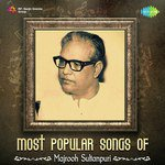 Most Popular Songs Of Majrooh Sultanpuri songs mp3
