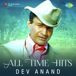 All Time Hits - Dev Anand songs mp3