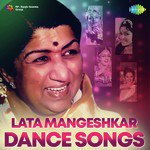 Lata Mangeshkar Dance Songs songs mp3