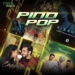 Pind-Pop songs mp3