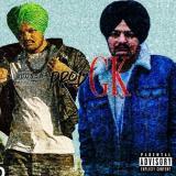 download Pyar Sidhu Moose Wala mp3 song