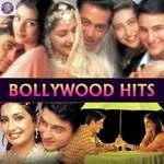 Bollywood Hits songs mp3