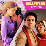 Bollywood Rewind songs mp3