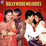Bollywood Melodies songs mp3