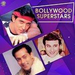 Bollywood Superstars songs mp3