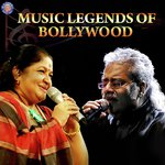 Music Legends of Bollywood Chithra And Hari Haran songs mp3