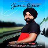download Guri Tere Supne Jugraj Sandhu mp3 song
