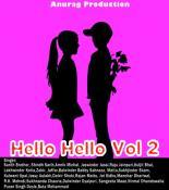 Hello Hello Vol. 2 songs mp3