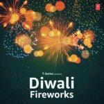 Diwali Fireworks songs mp3