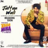 download Jattan Wali (Tara Mira) Ranjit Bawa mp3 song