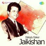 Melody Maker - Jaikishan songs mp3