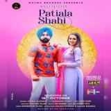 download Patiala Shahi Jugraj Sandhu mp3 song