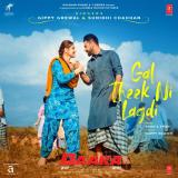 download Gal Theek Ni Lagdi (Daaka) Gippy Grewal,Sunidhi Chauhan mp3 song