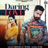 download Daring Love Varinder Brar mp3 song