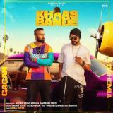 download Khaas Bande Gagan Kokri,Bohemia mp3 song