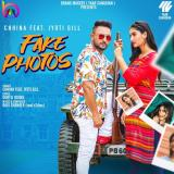download Fake Photos Chhina,Jyoti Gill mp3 song