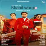 download Khand Wargi Jaggi Dhaliwal,Deepak Dhillon mp3 song