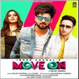 download Move On Inder Chahal mp3 song