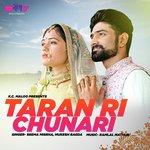 Taran Ri Chundari songs mp3