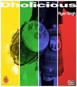 Dil Koke Vich Ryan Singh Mp3 Song Download Pendujatt