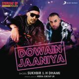 download Dowain Jaaniya H Dhami,Sukhbir mp3 song