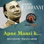 Apne Maazi K... songs mp3