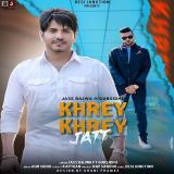 download Khrey Khrey Jatt Jass Bajwa,Gur Sidhu mp3 song