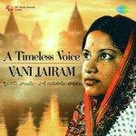 A Timeless Voice - Vani Jairam songs mp3