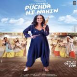 download Puchda Hi Nahin Neha Kakkar mp3 song