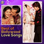 Best of Bollywood Love Songs songs mp3