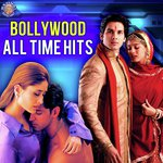 Bollywood All Time Hits songs mp3