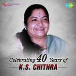 Celebrating 40 Years Of K.S. Chithra songs mp3