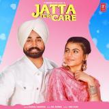 download Jatta Teri Care Jugraj Sandhu mp3 song
