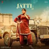 download Jatti Anmol Gagan Maan mp3 song