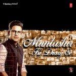 Muntashir Ki Diary Se songs mp3