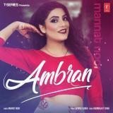download Ambran Mannat Noor,Gurmeet Singh mp3 song
