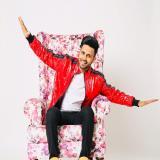 download Daru De Jahaj Din Singh,Gurlej Akhtar mp3 song