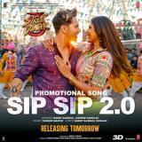download Sip Sip 2.0 Jasmine Sandlas,Garry Sandhu mp3 song