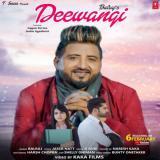 download Deewangi Balraj mp3 song