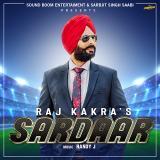 download Sardaar Raj Kakra mp3 song