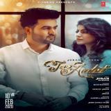 download Teri Aadat Joban Sandhu mp3 song